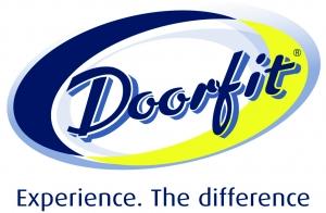 Doorfit