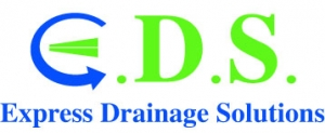 Express Drainage Solutions