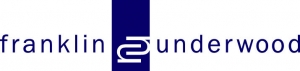 Franklin Underwood Accountants