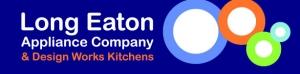 Long Eaton Appliances