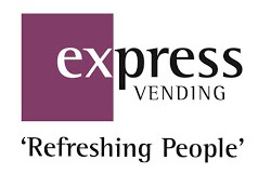 Express Vending